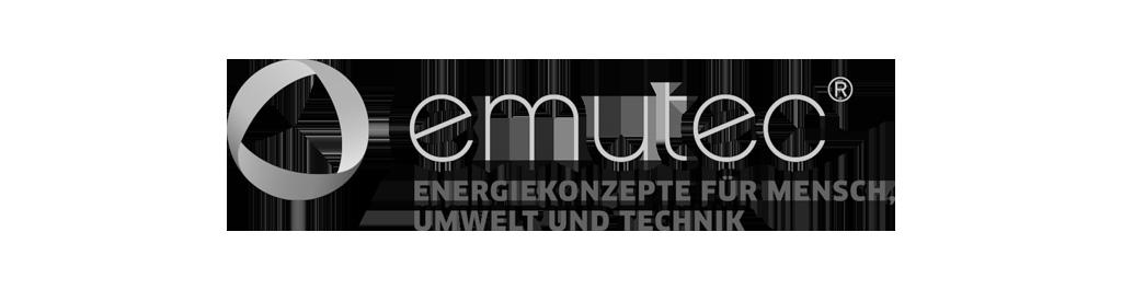 emutec_logo-3
