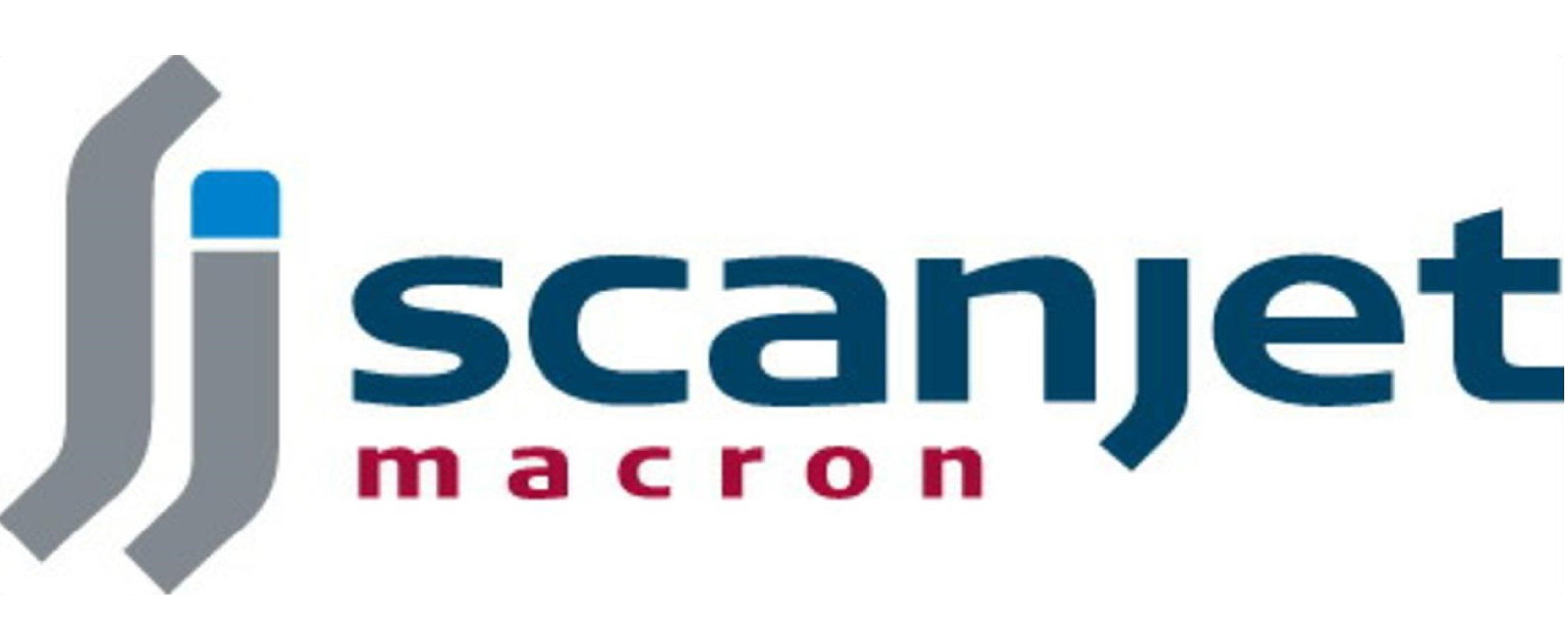 scanjet-macron log - 1mega